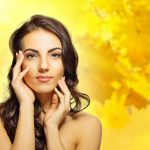 Ingrijirea corpului: Top 5 vitamine