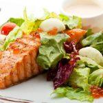 Consumul de carne chiar cauzeaza cancer?