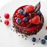 Retete de preparate delicioase de Craciun care nu ingrasa