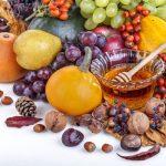 Leacuri din popor pentru cresterea rezistentei organismului la boli