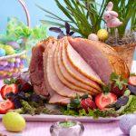 Alimente cancerigene pe care trebuie sa le evitam
