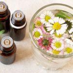 Uleiuri esentiale, potrivite pentru problemele pielii