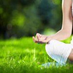 10 beneficii ale practicarii yoga