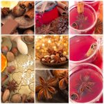 Arome din cana: bauturi fierbinti pentru zile de iarna