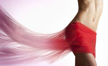 Cancerul de col uterin poate fi diagnosticat rapid prin spectrofotometrie!