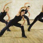 Cele mai bune exercitii fizice pentru un posterior de invidiat