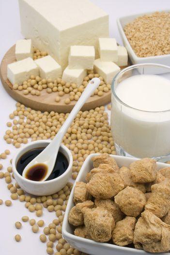 Topul alimentelor care reduc colesterolul