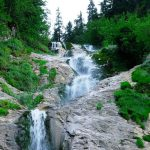 Cele mai frumoase zone montane din Romania