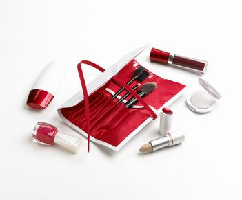 Cele mai potrivite produse de make-up in sezonul rece