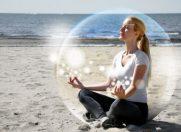 Efectele meditatiei asupra psihicului