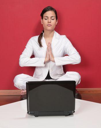 Tipuri de meditatie si beneficiile lor asupra organismului