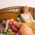 5 semne clare ca este timpul sa pui punct relatiei