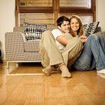 Cum sa transformi o casa intr-un camin?