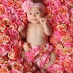 Ingrijirea pielii bebelusilor si copiilor iarna