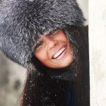 Top 5 articole vestimentare care nu trebuie sa iti lipseasca din garderoba de iarna