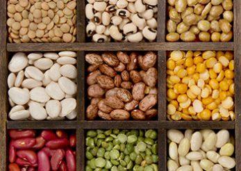 6 alimente care contin carbohidrati sanatosi si nu ingrasa