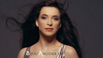 Bijou a intrat in preselectiile pentru Eurovision 2016