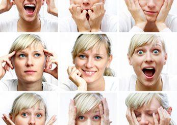 Totul despre detoxifierea emotionala