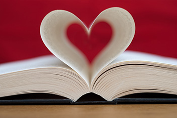 Marile povesti de iubire ale scriitorilor romani