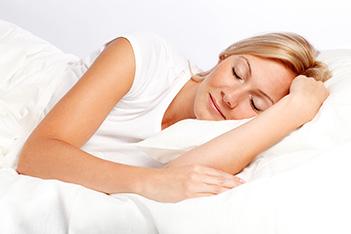 Profita de energia noptii! Ritualuri care induc un somn odihnitor