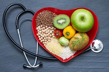 SOS colesterolul: de la preventie la tratament