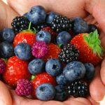 Vitamine care nu trebuie sa-ti lipseasca din alimentatie