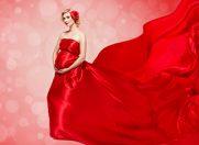 Ghid pentru gravide: Cele mai frecvente intrebari despre stilul vestimentar