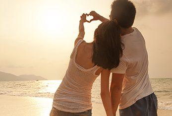 Iubirea, emotiile si sanatatea