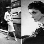 Top 5 surse de inspiratie pentru un stil vestimentar usor de remarcat