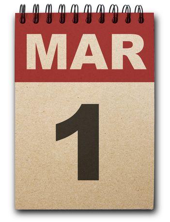 Evenimentele lunii martie adresate femeilor – ce nu trebuie sa ratezi!
