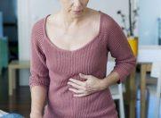Crampele abdominale: cauze si preventie