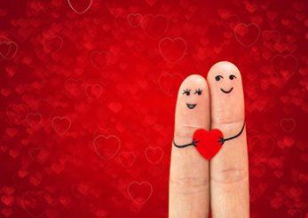 Ce surprize sa ii pregatesti iubitului de Valentine's Day