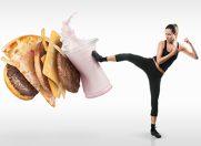 Grasimile alimentare: periculoase sau necesare?