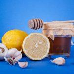 Antibiotice naturale benefice organismului la schimbarea sezonului