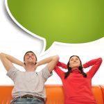 Compromisuri in relatia de cuplu? Da sau nu?