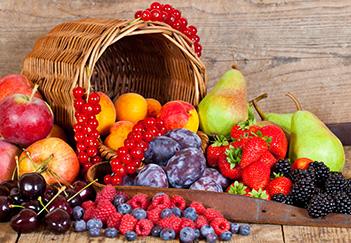 Alimente sanatoase care pot deveni periculoase