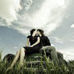 Ce inseamna daca visezi persoana iubita?