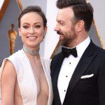 Cele mai frumoase cupluri de la Oscar