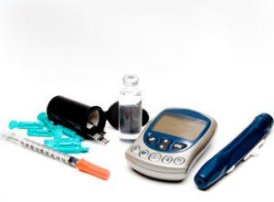 Mituri despre diabet