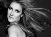 Celine Dion l-a refuzat pe DRAKE
