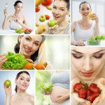 5 Greseli frecvente care ne afecteaza fertilitatea