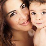 Accesorii pentru proaspata mamica