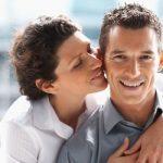 Casatoria la 20, 30 si 40 de ani. Care este diferenta?