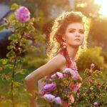 Ritualuri de primavara: descopera frumusetea naturala