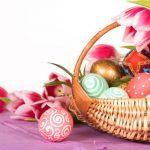 Traditii si superstitii de Paste