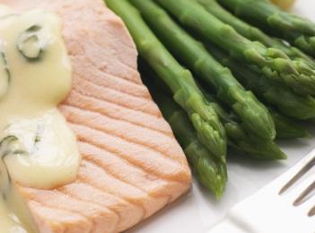 Top 10 alimente care ar trebui consumate in caz de diabet