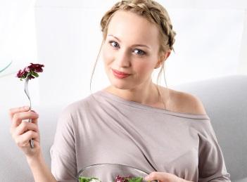 Beneficiile acidului folic in sarcina