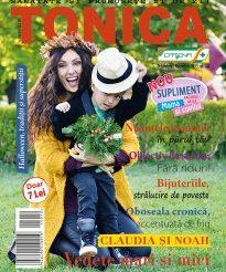Revista nr.144 Octombrie – Noiembrie