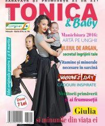 Revista nr. 146 Februarie – Martie