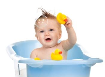 Cum sa ai un copil fericit, fara par incalcit!